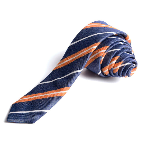 Boys neckties by Appaman
