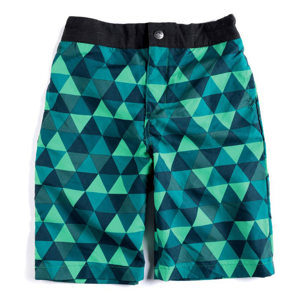 Boys' Riis Swim Trunks by Appaman