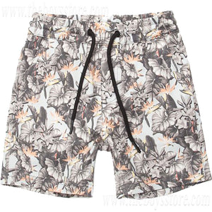 Boys' Daniel Shorts by Superism