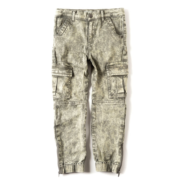 Boys' York Pant by Appaman