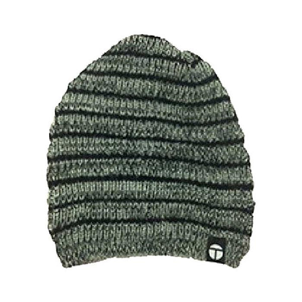 Little Boys' Beanie Hat by Troy James Boys