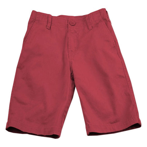 Boys' Chino Shorts by Jack Thomas