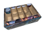 Star Realms Universal Storage Box (SR-001) (Go7 Gaming)