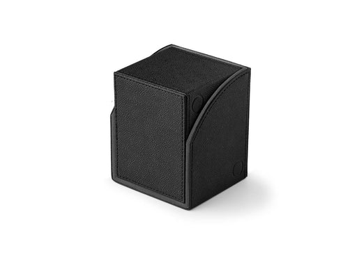 Dragon Shield Nest Box - black/black