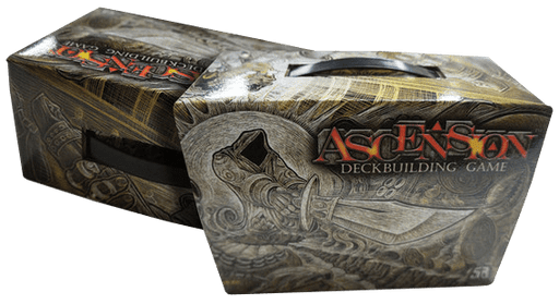 Ascension Collection Box (Legion Supplies)