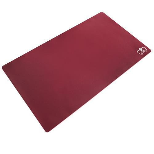 Ultimate Guard Play-Mat 61x35