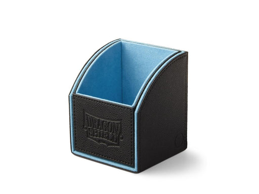 Dragon Shield Nest Box - black/blue