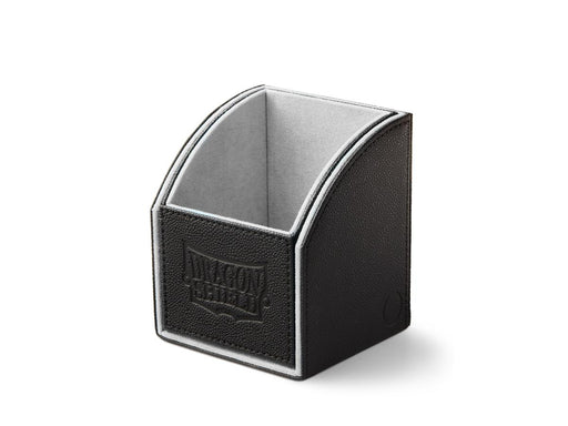 Dragon Shield Nest Box - black/light grey