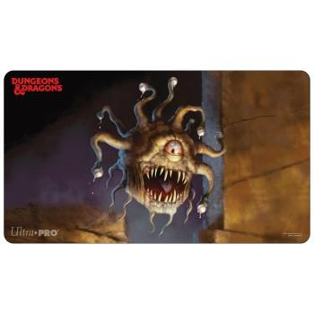 Dungeons & Dragons playmats