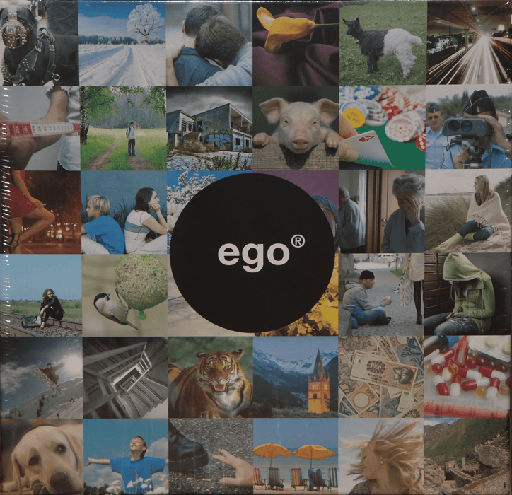 EGO Pictures