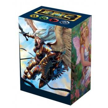 Epic Deck Box