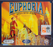 Euphoria: Build a Better Dystopia (2nd edition)