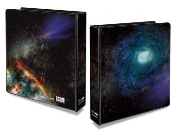 "Galaxy Series - 2"" Galaxy Album"