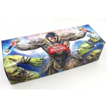 Hero Realms: Cardbox