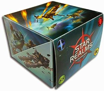 Star Realms Flipbox (Legion)
