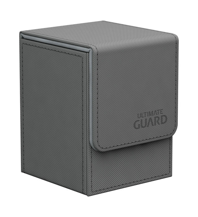 Ultimate Guard Flip Deck Case 100+