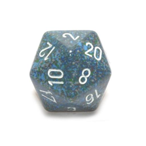 Chessex Level Counter