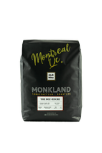Load image into Gallery viewer, The Belvedere Dark Roast - Monkland Coffee Roasters