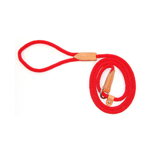 Hamilton London Quick Walker Slip Leash