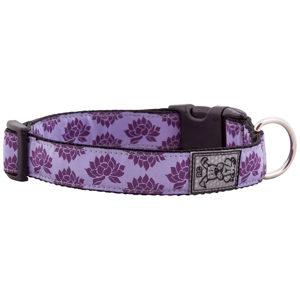 RC Pet Products Dog Collar