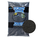 Estes Stoney River Premium Aquarium Sand