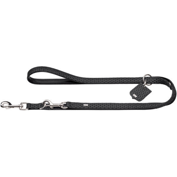 Hunter Dog Leash