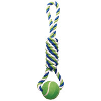 Dogit Tennis Ball Tug