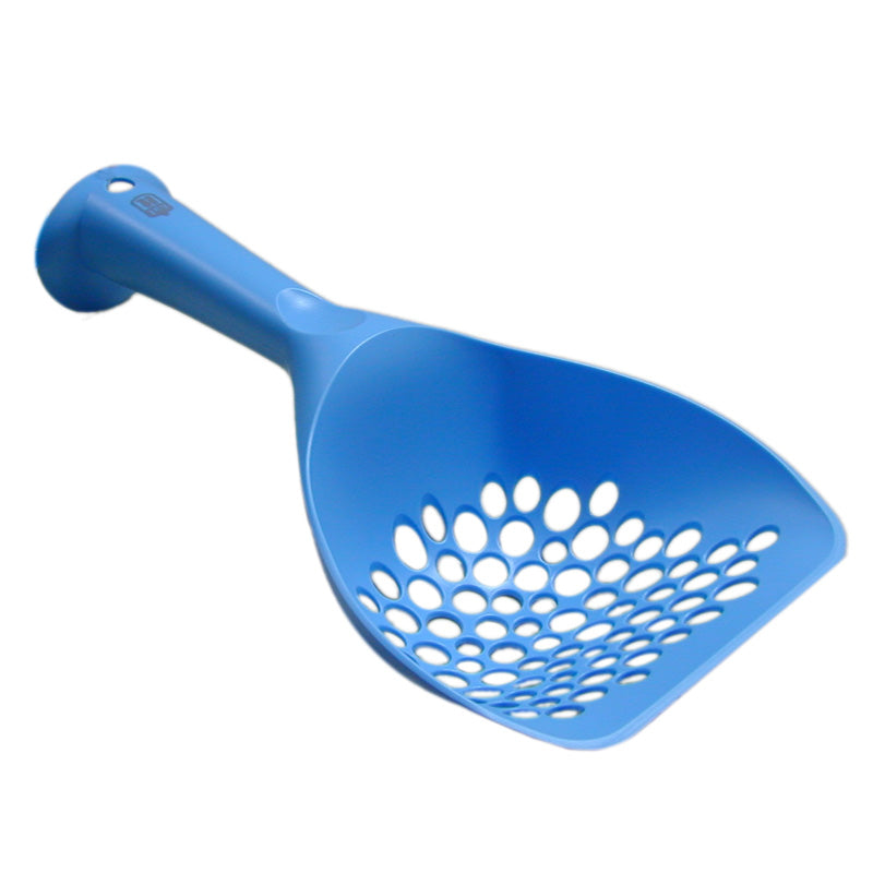 Catit Litter Scoop