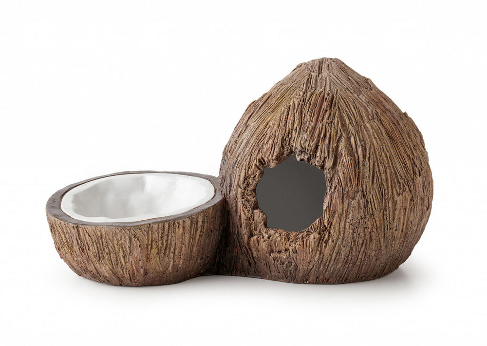 Exo Terra Coconut Hide