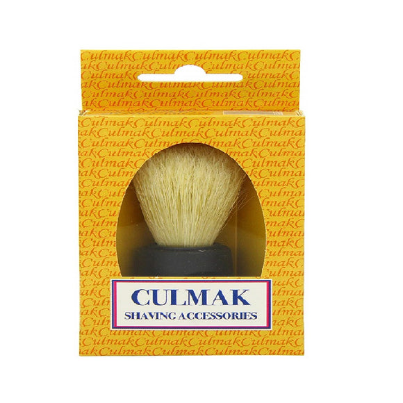 Culmark Shaving Brush Knight <br> Pack size: 3 x 1 <br> Product code: 262360