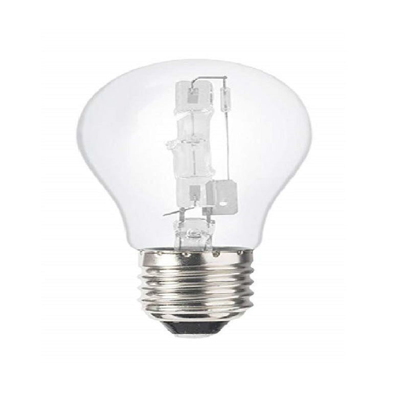 70W=92W Gls Es Screw Halo Clear <br> Pack size: 10 x 1 <br> Product code: 533005