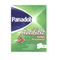 Panadol Actifast Tablets 8'S <br> Pack size: 12 x 8s <br> Product code: 175663