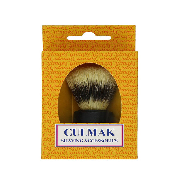 Culmark Shaving Brush Viscount <br> Pack size: 3 x 1 <br> Product code: 262340
