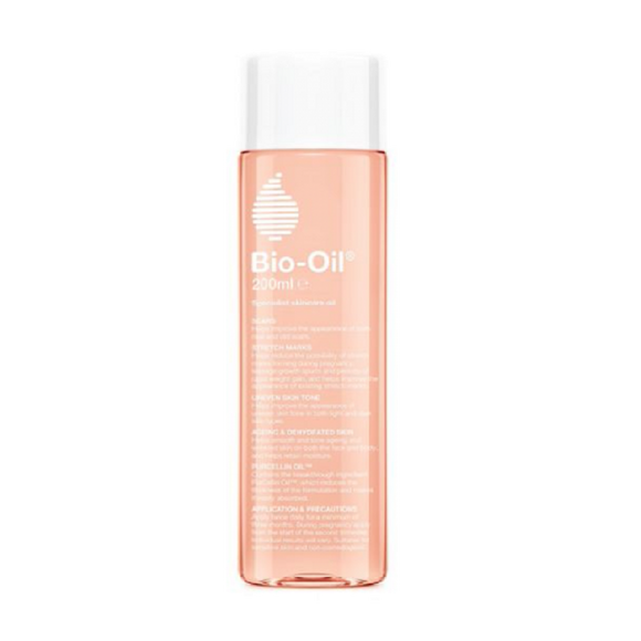 Bio Oil 200Ml <br> Pack size: 1 x 200ml <br> Product code: 222816