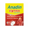 Anadin Extra 12'S <br> Pack size: 12 x 12s <br> Product code: 171200
