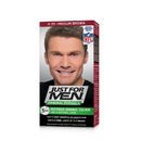 Just For Men-Natural Medium Brown <br> Pack size: 6 x 1 <br> Product code: 203410