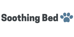 Soothing Bed™