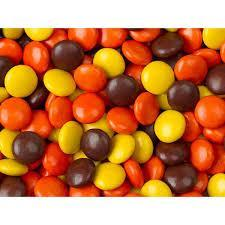 Reese's Pieces LB