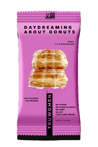 Truwomen Daydream About Donuts 1.76oz