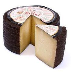 Manchego 12 Month, El Trigal