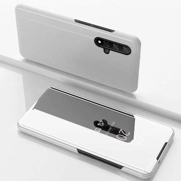 smart case for Huawei Models