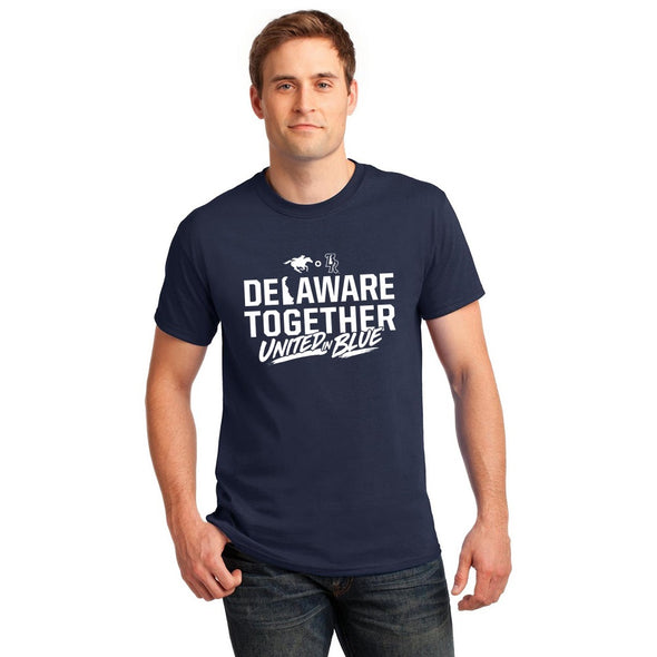 Delaware Together Charity T-Shirt