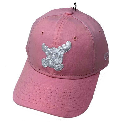 Wilmington Blue Rocks Youth Pink Core Rocky Cap