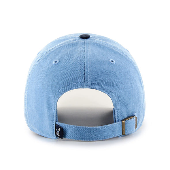 Wilmington Blue Rocks Home Clean-Up Cap