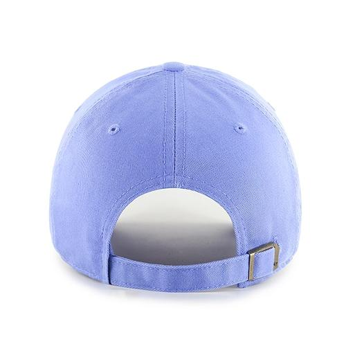 Wilmington Blue Rocks '47 Ladies Oyster Clean-Up Cap