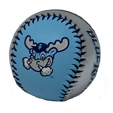 Wilmington Blue Rocks Piece of Cake Baseball