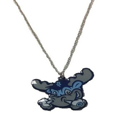 Wilmington Blue Rocks Rocky Necklace