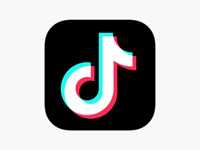 TikTok's Clipboard Spying