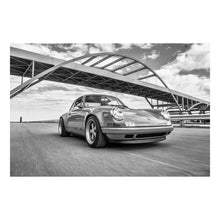 "Load image into Gallery viewer, ""Hoan Bridge"""