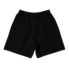 Load image into Gallery viewer, St. Michael Men's Athletic Long Shorts - Sanctus Supply Co.